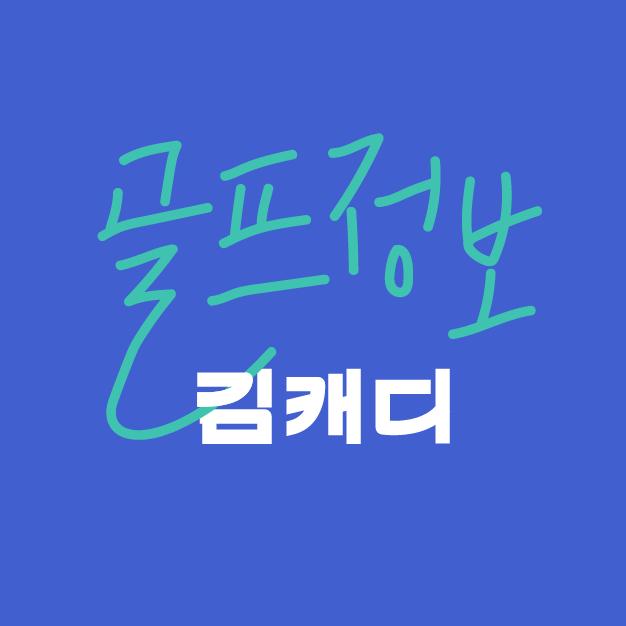 2019-KLPGA-결산-최혜진-장하나
