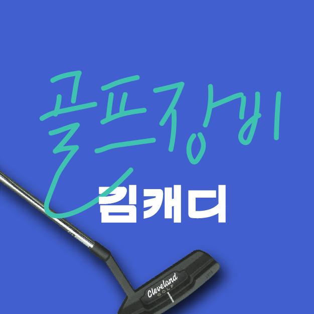2020-브랜드별-신상-드라이버-추천-top-4